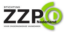Wij maken o.a. gebruik van de standaard algemene voorwaarden van ZZP-Nederland